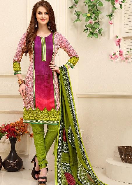 ORIENT šaty olivově zelené multicolor c9086676c9
