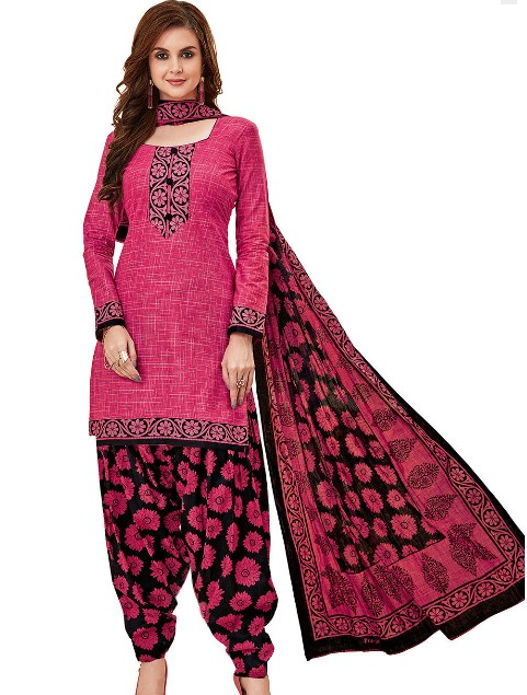 ORIENT šaty tmavě růžové 6d9c8989da