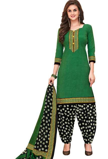 ORIENT šaty zelené 47cf03e61a